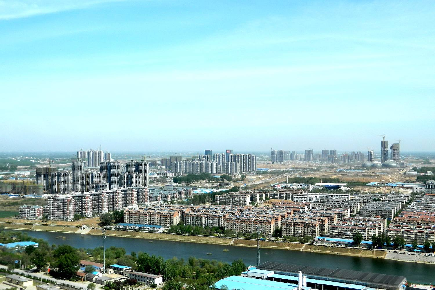 Private Chef in Shandong header