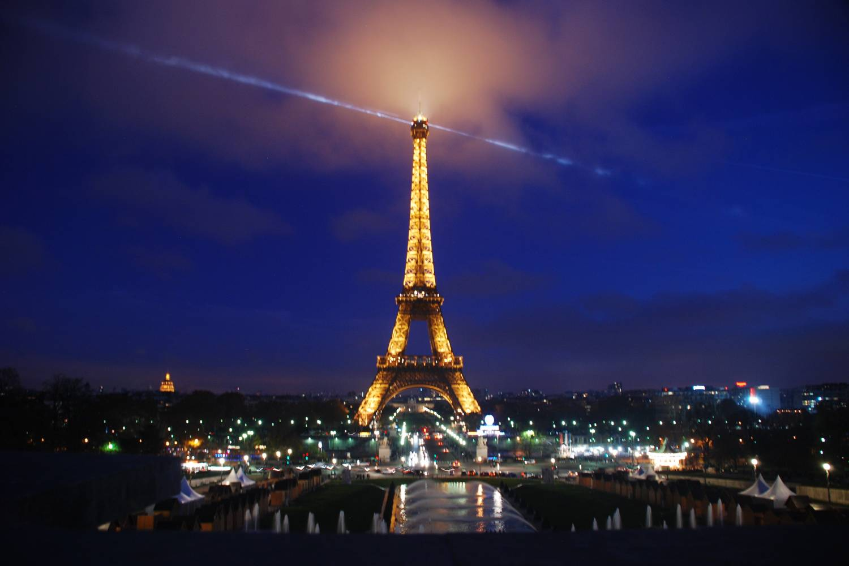 Profitez d'un chef privé après une journée incroyable en France - Take a Chef