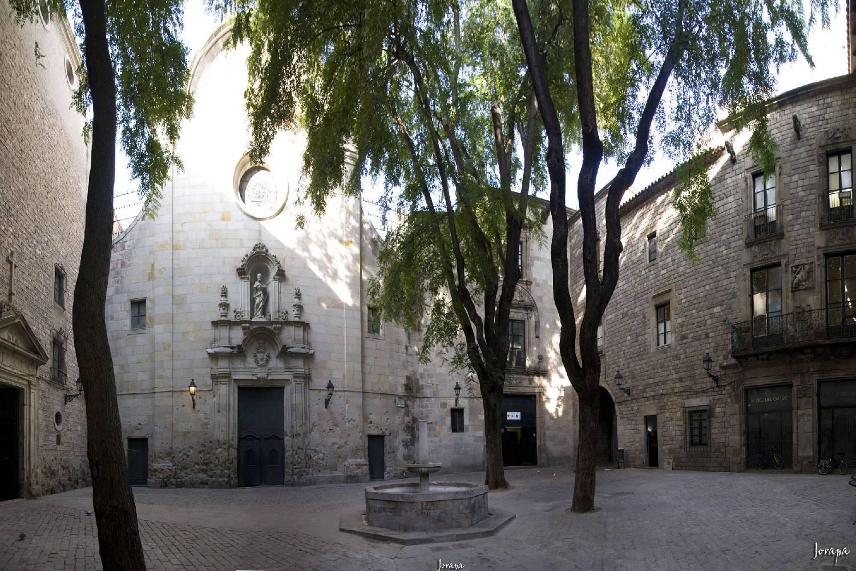 Chef a Domicilio en Barrio gótico header