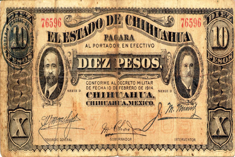Chef a Domicilio en Estado de Chihuahua header