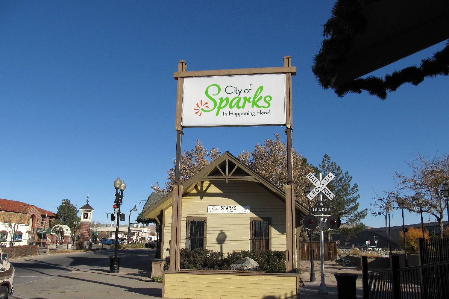 Private Chef in Spanish Springs header