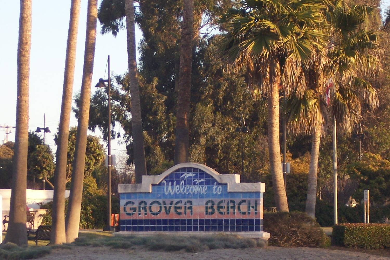 Private Chef in Grover Beach header