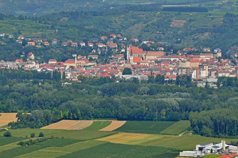 Private Chef in Politischer Bezirk Krems header