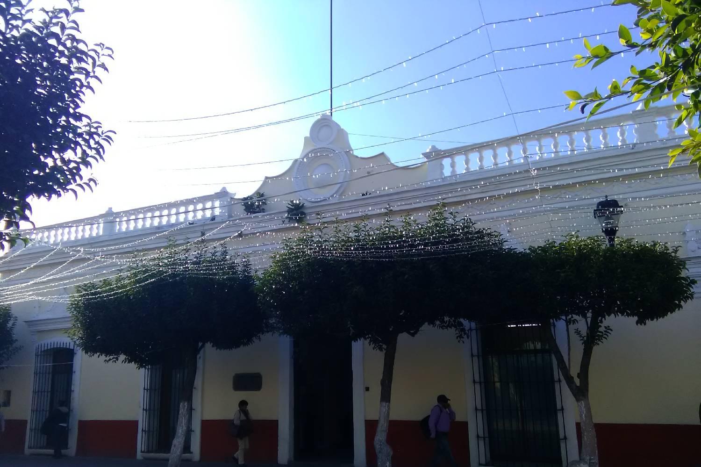 Chef a Domicilio en Tlaxcala header
