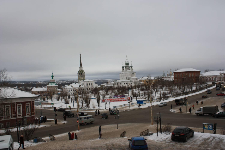 Private Chef in Krasnokamsk header