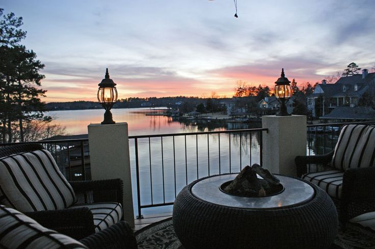 Private Chef in Hot Springs Village header