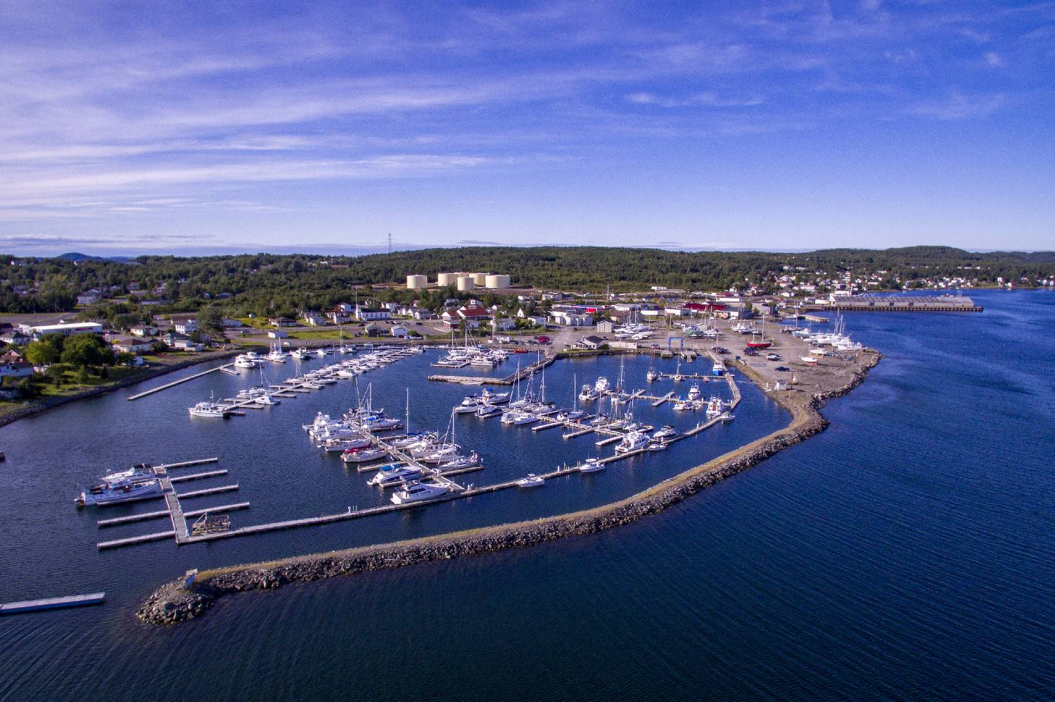 Private Chef in Conception bay South header
