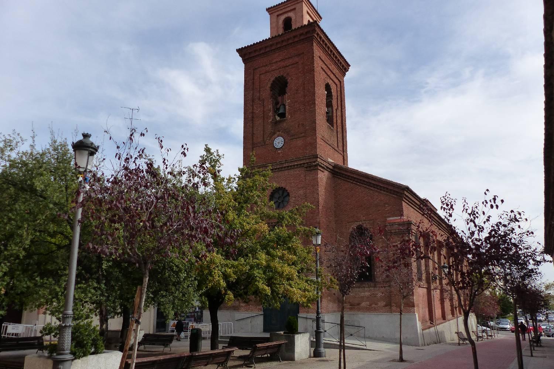 Chef a Domicilio en Casco Histórico de Hortaleza header