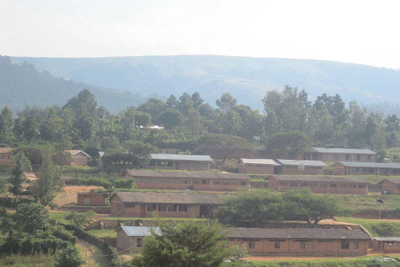 Private Chef in Nyagatare District header