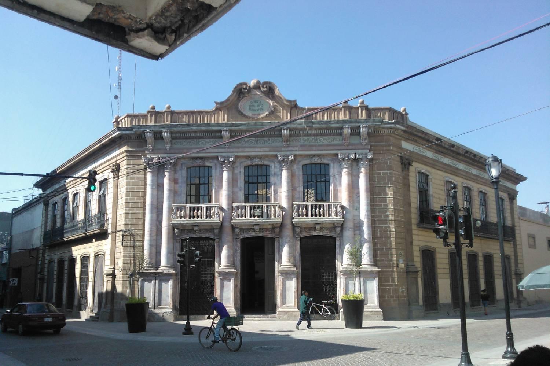 Chef a Domicilio en León de los Aldama header