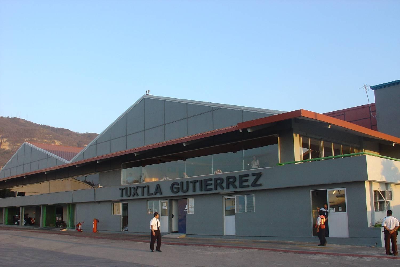Chef a Domicilio en Tuxtla Gutiérrez header