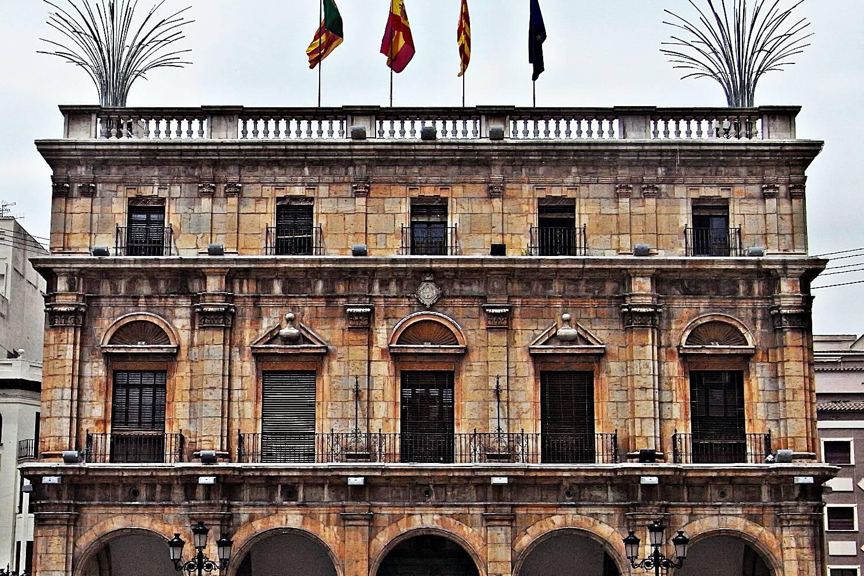 Chef a Domicilio en Castelló de la Plana header