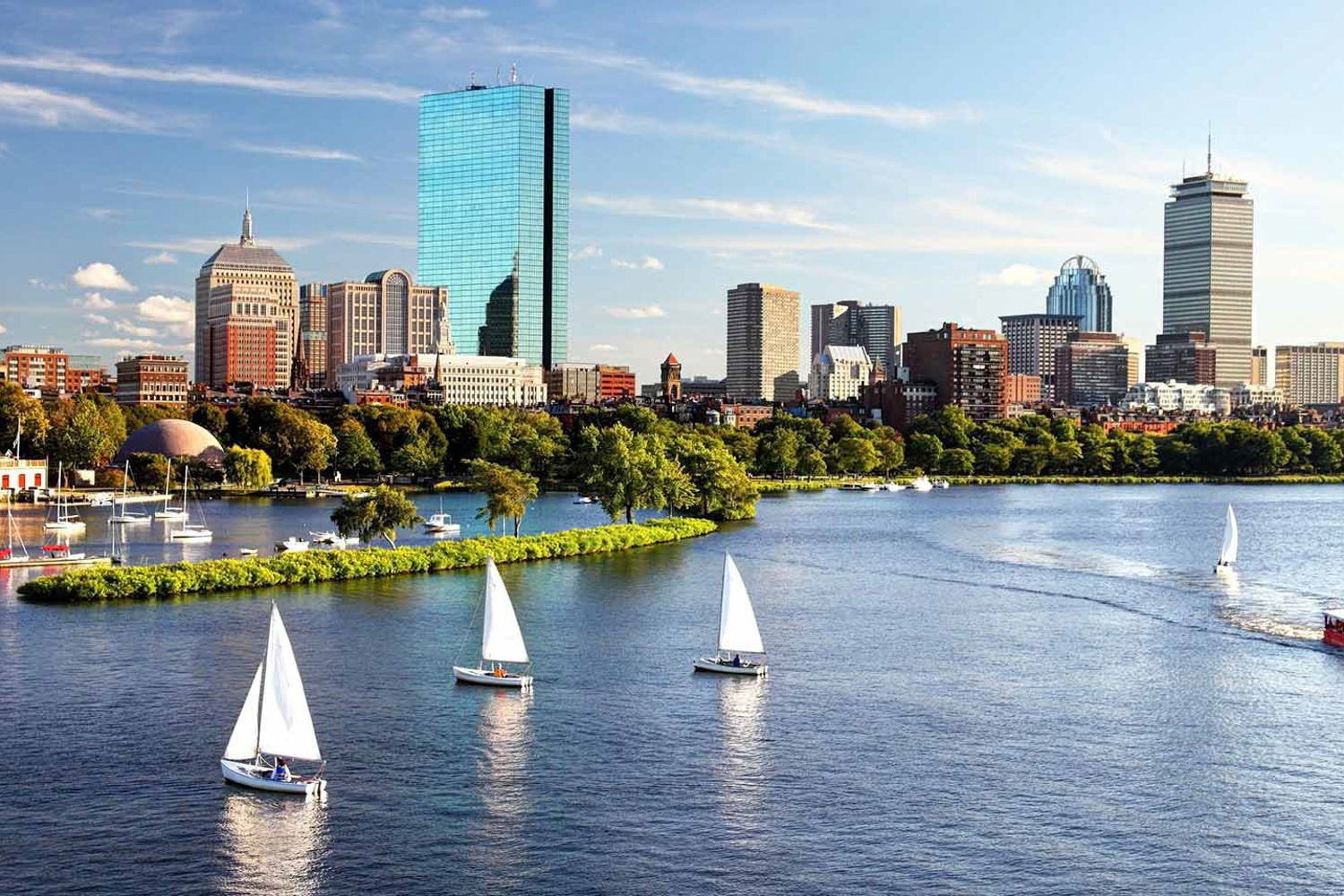 Private Chef in Boston header