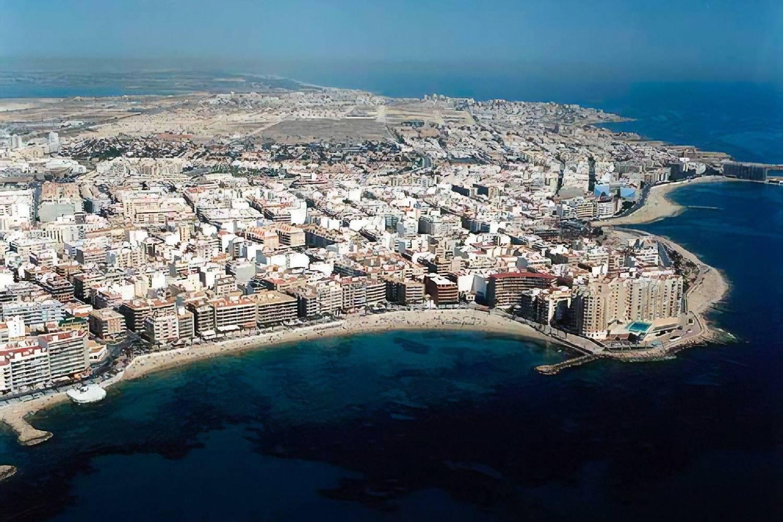 Chef a Domicilio en Provincia de Alicante header