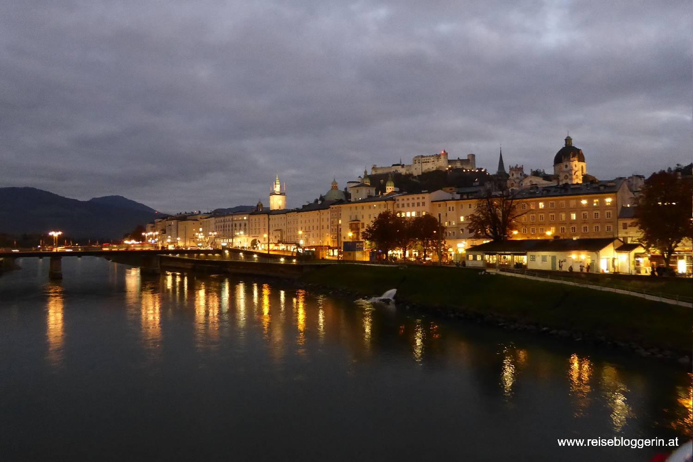 Private Chef in Salzburg Stadt header