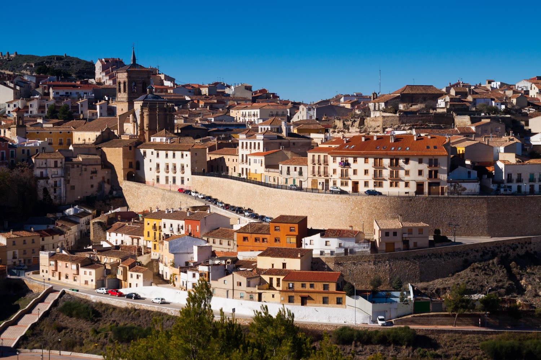 Chef a Domicilio en Albacete, Personal Chef Albacete, Chef Privado Albacete, Chef en casa Albacete - Takeachef.com