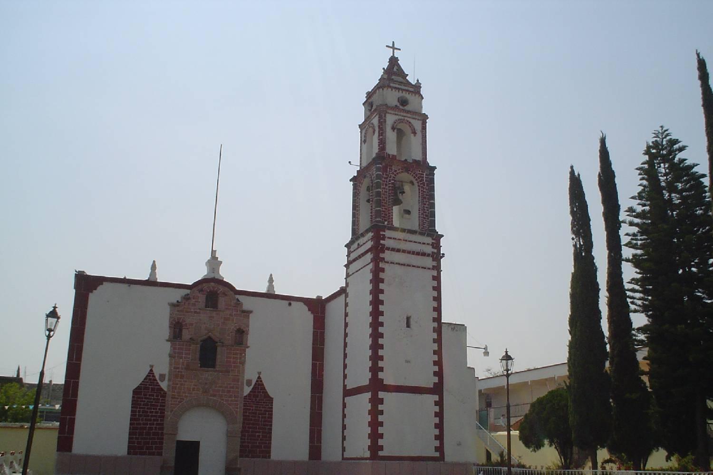 Chef a Domicilio en Tezontepec de Aldama header