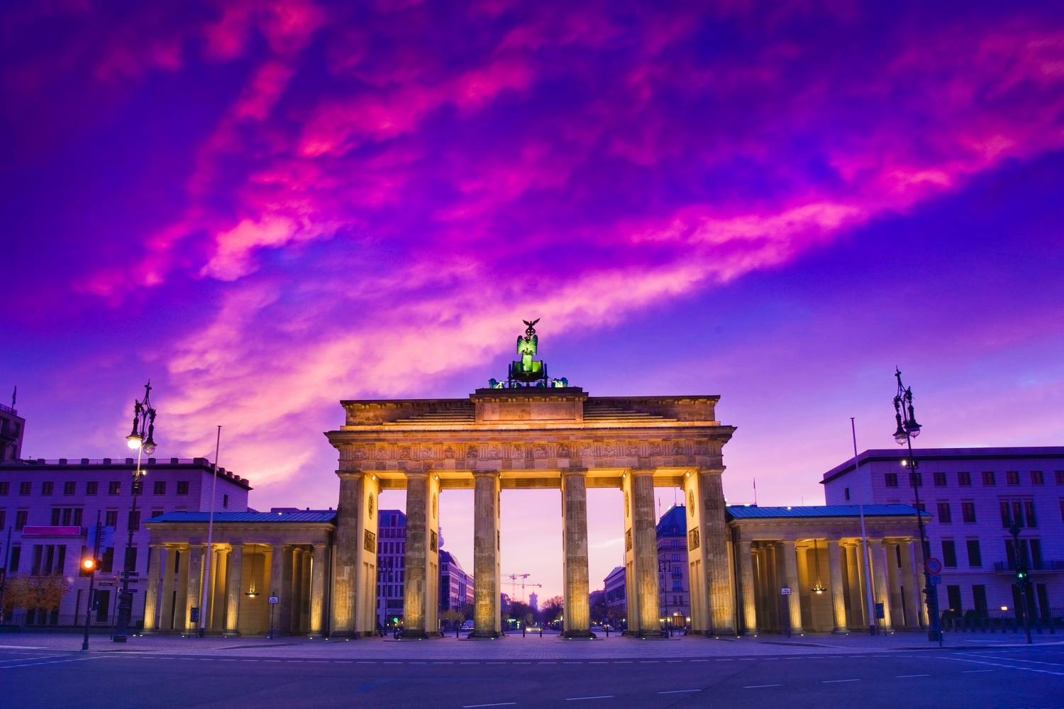 Private Chef in Germany header