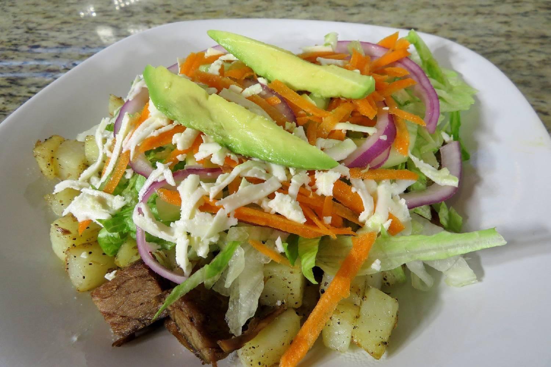 Private Chef in Estado de Sinaloa header