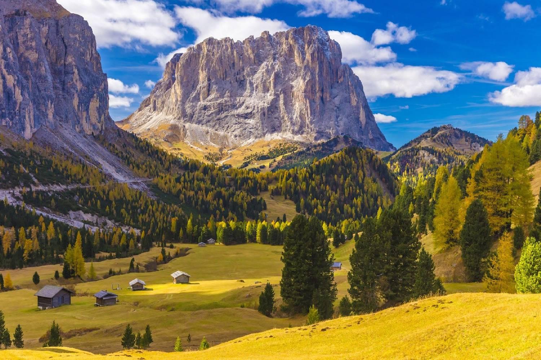 Private Chef in Trentino Alto Adige header