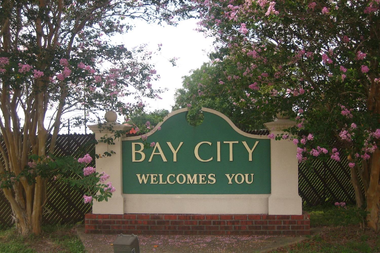 Private Chef in Bay City header
