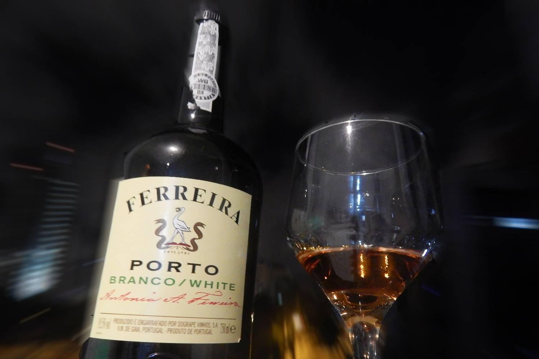 Private Chef in Porto header