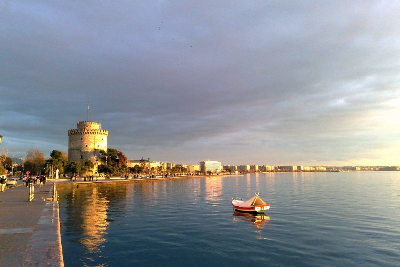 Private Chef in Thessaloniki header