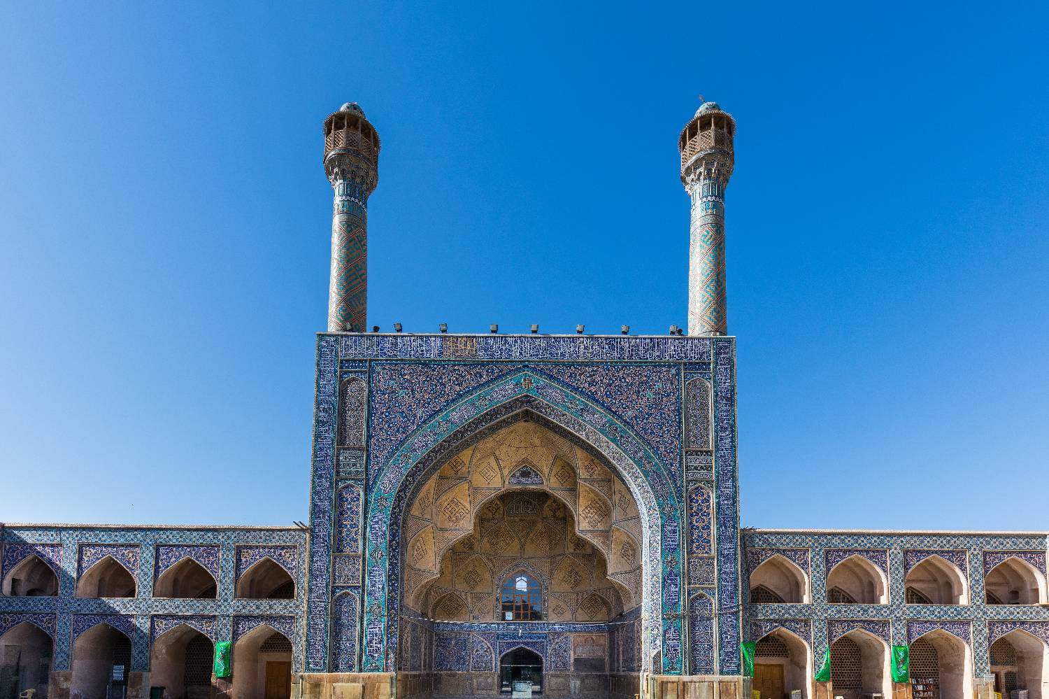Private Chef in Isfahan header