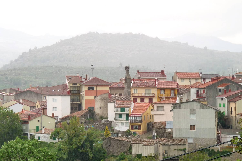 Chef a Domicilio en Provincia de Ávila header