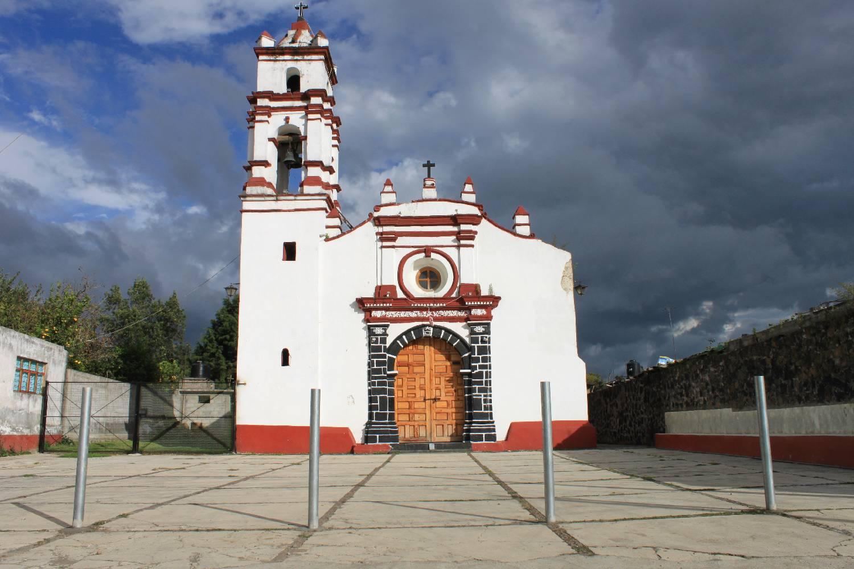 Chef a Domicilio en Chimalhuacán header