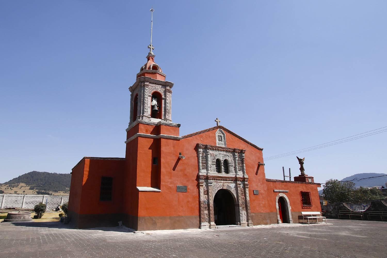 Chef a Domicilio en San Miguel Ajusco header