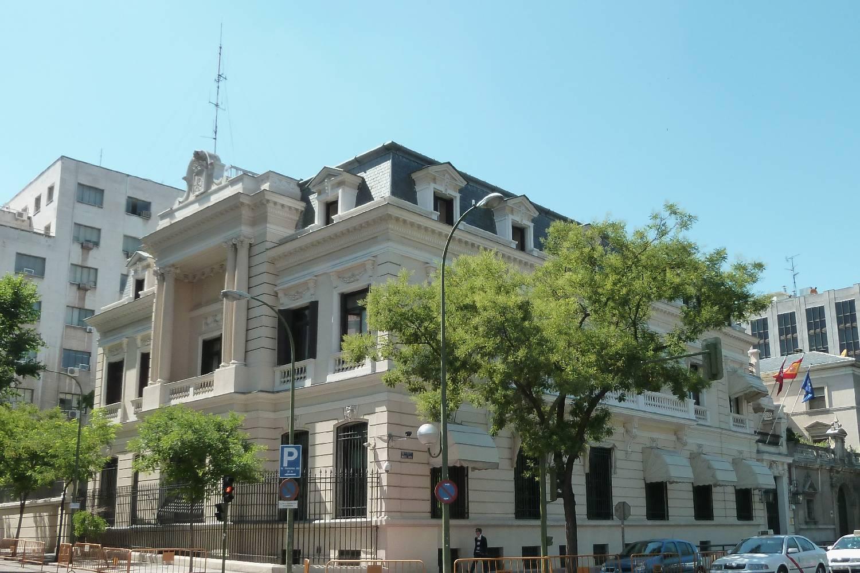 Chef a Domicilio en Comunidad autónoma de Canarias header