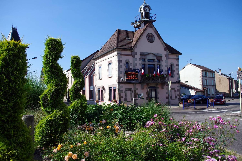 Private Chef in Saint Sauveur des Monts header