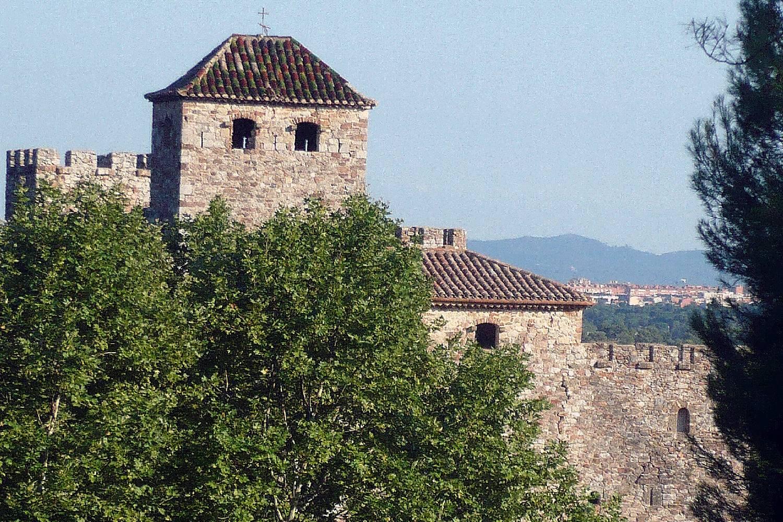 Chef a Domicilio en Castellar del Vallès header