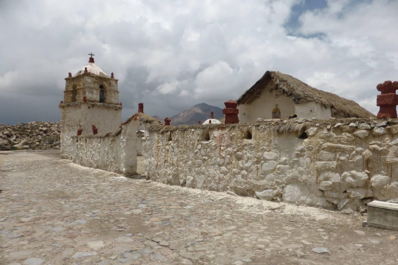Chef a Domicilio en Región de Arica y Parinacota header