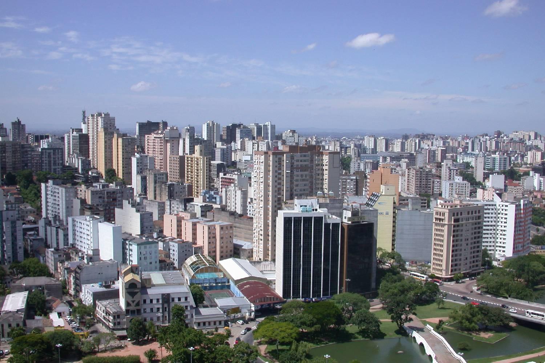 Private Chef in Porto Alegre header