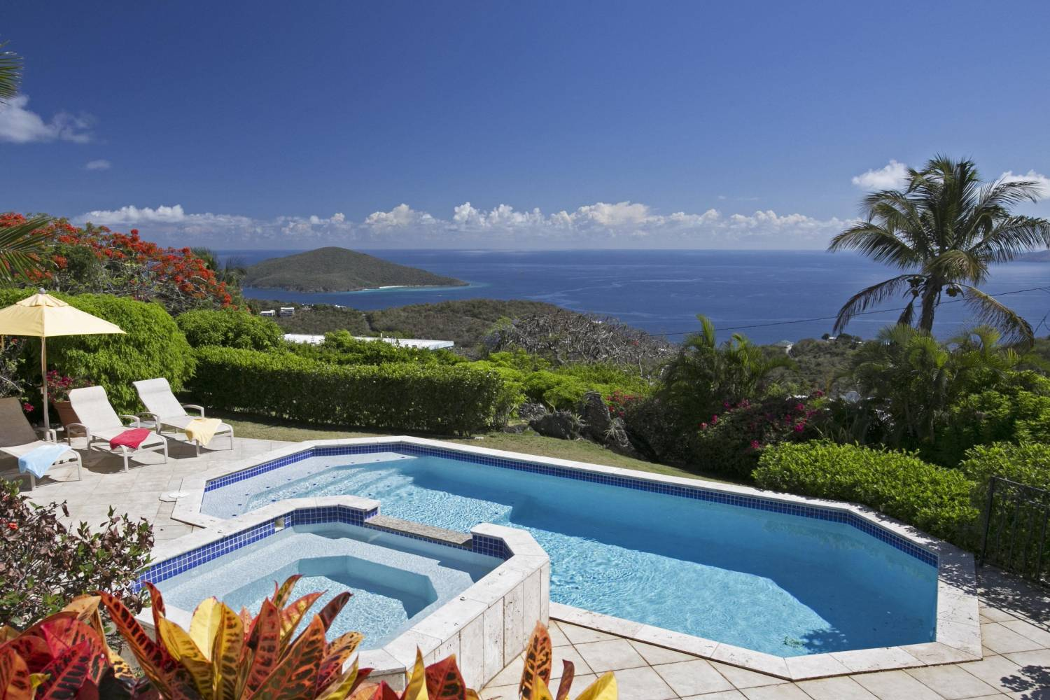 Take a Chef and our Private Chefs are available in Peterborg, St. Thomas now, header