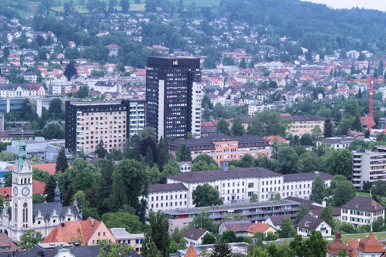 Private Chef in Sankt Gallen header