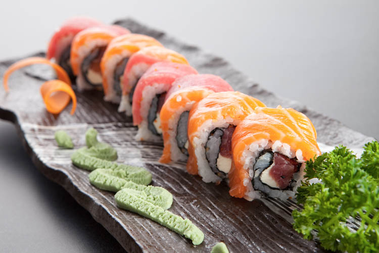 Los mejores platos al alcance de todos, gracias a un Chef a Domicilio de Take a Chef en Orense - Takeachef.com