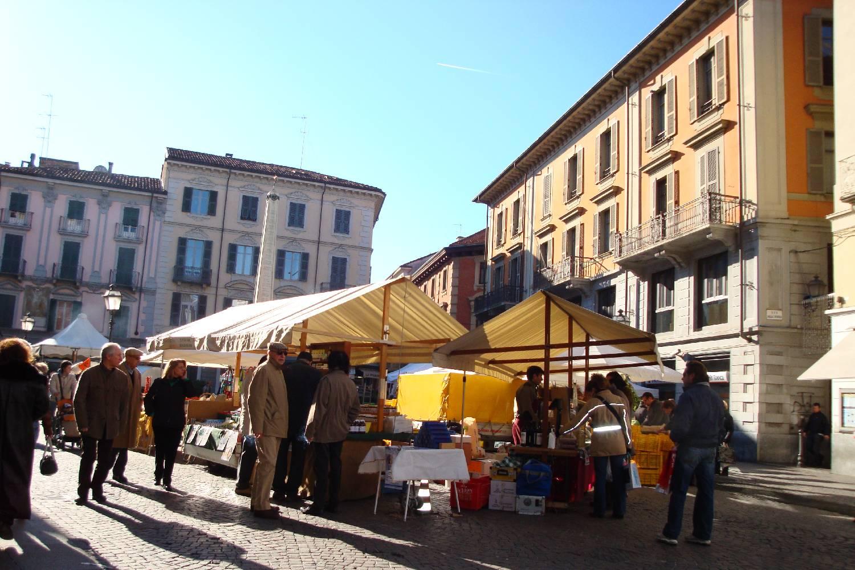 Private Chef in Provincia di Alessandria header