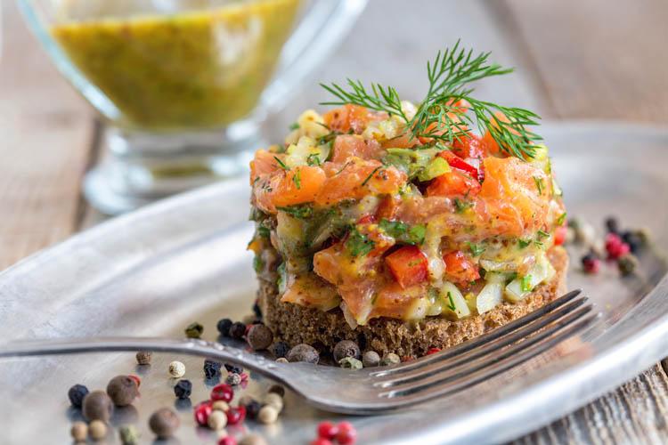 Si quieres disfrutar de los mejores Chefs a Domicilio de Cuenca elige Take a Chef - Takeachef.com