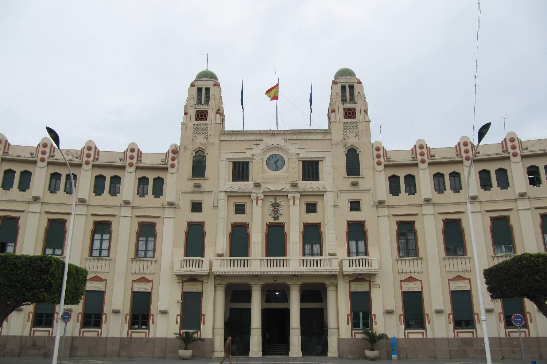 Chef a Domicilio en Melilla header