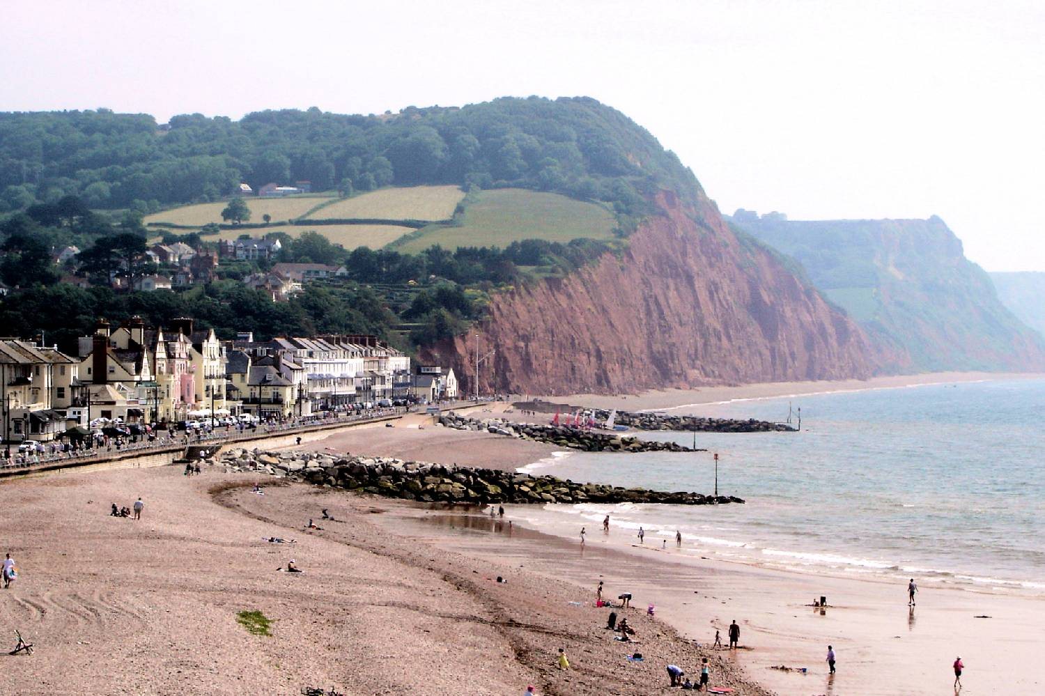 Private Chef in Sidmouth header