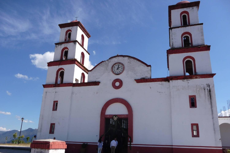 Chef a Domicilio en San simón de Guerrero header