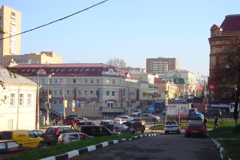 Private Chef in Klimovsk header