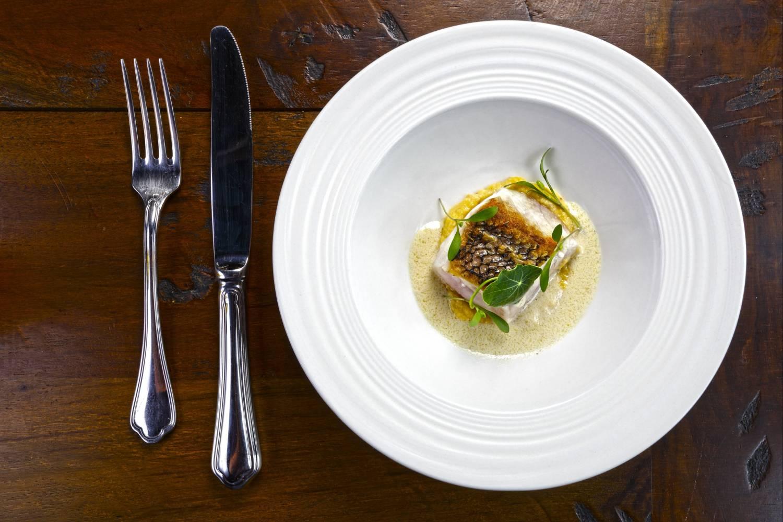 Private chef service in Costa Rica header