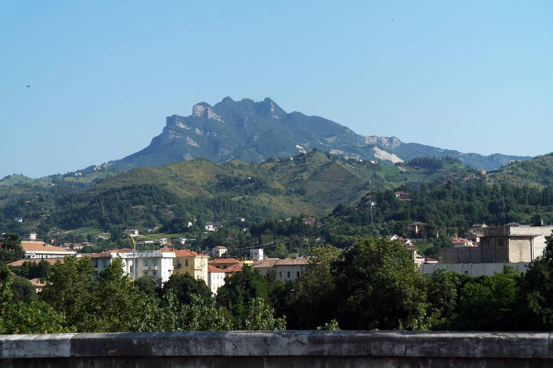 Private Chef in Province of Ascoli Piceno header