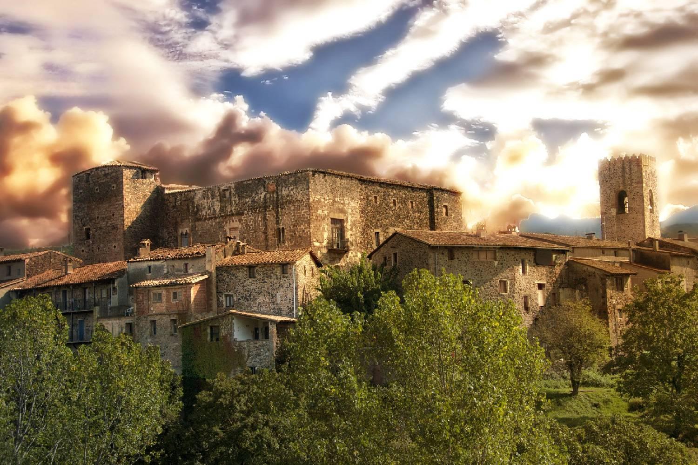 Chef a Domicilio en Provincia de Gerona header