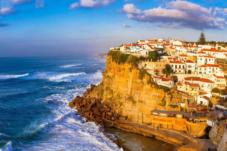 Serviço de chef privado em Portugal - Take a Chef