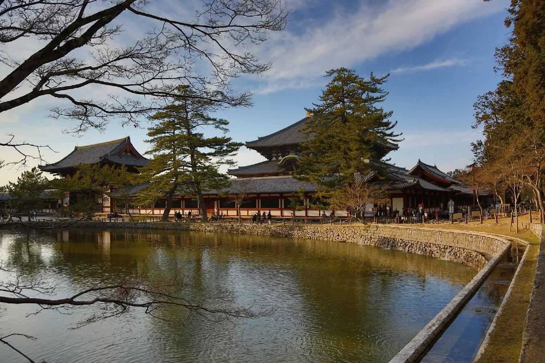 Private Chef in Nara shi header